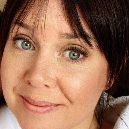 Teacherfolio school recruitment tool founder Liz